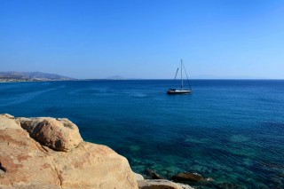 naxos-greek-island-2