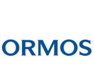 Ormos Holiday Studios in Naxos