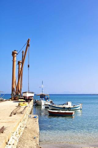naxos-island-001