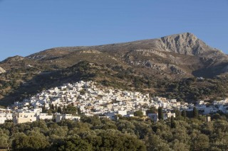 naxos-island-03