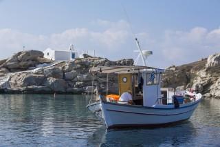 naxos-island-06