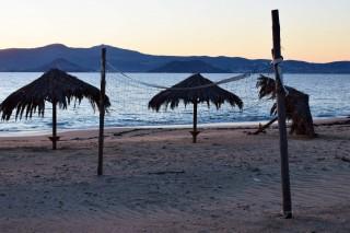 naxos-island-07